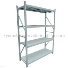 Light / Medium Workshop Warehouse Tools Storage Rack