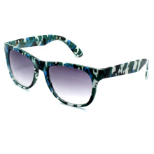 The New Camouflage Children Sunglasses (K0001NEW)