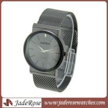 Charm New Fashion Wrist Watch for Lady
