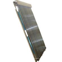 U-Rohr-Sonnenkollektor (SPU-H58 / 1800-18-C)