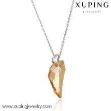 32495-jewelry pendant parts Crystals from Swarovski,single big stone pendants