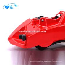 mercedes actros lkw ersatzteile WTGT6 bremssattel fit für Volkswagen Phaeton / Bora / R36 / golf gti