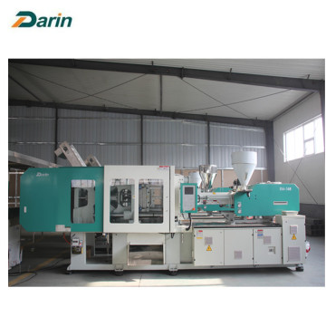 Dental Dog Chews Moulding Machinery