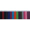 Polyester Double Line Diamond PVC/PU Ripstop Fabric