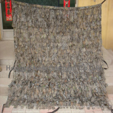 Militaire Camouflag Hunting Tactical Camo Net Digital Desert (HY-C014)