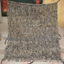 Military Camouflag Hunting Tactical Camo Net Digital Desert (HY-C014)