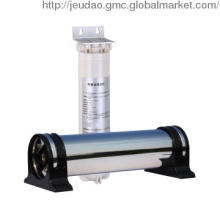 UF Stainless Steel + Multi-function Composite Filter