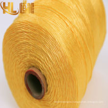 hay silage bale twine for agriculture