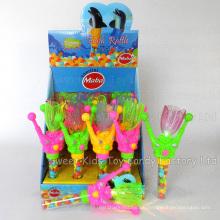 Süßigkeiten Spielzeug (130913)