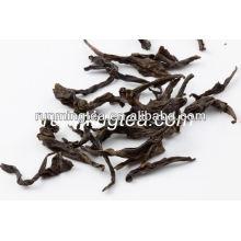 Hochgebirg Oolong-Tee