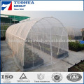 HDPE Agricultura Insect Net