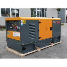 Unite Power 80kVA Yuchai Diesel Generating Set (UY80G)