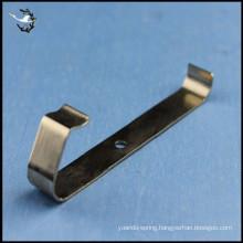 Custom metal clip stamping part