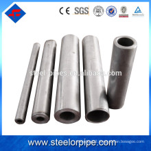 High quality steel seamless pipe