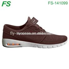 2015 новые кроссовки кроссовки для женщины, бег, спортивная обувь