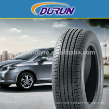 winter car tire 185/65r15 car tire 145/70r12 inner tube