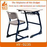 school desk and chair - white office chairs