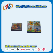 Articles promotionnels Mini Stamp Toy for Kids