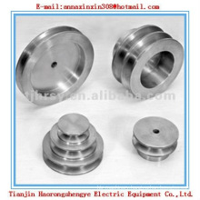 New Product High quality pulleys