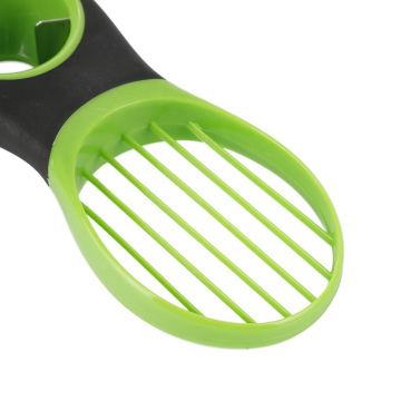 Neuer PP Avocado Slicer