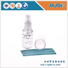 Eyeglasses Cleaning Spray with Printing Logo