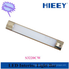 Lámpara de interior de techo de LED