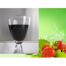 Ácido Fulvico Líquido de Nutrientes Hidropônicos