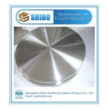 Китай Топ Производитель высокой чистоты МО диск с высоким качеством