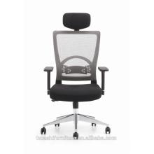 X1-02B-MF-1 vente chaude et support de tête de chaise confortable
