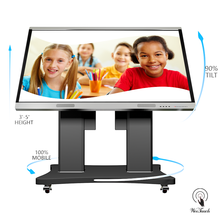 70 inches Conference Smart Monitor