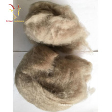 Hot Selling Soft Merino Wool Fiber for sale