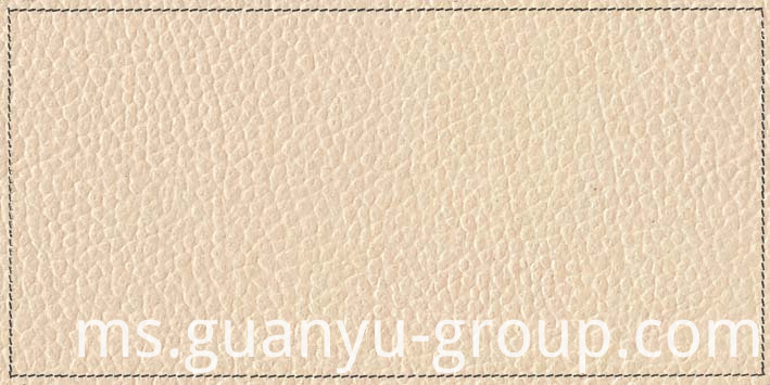 300x600mm Leather Look Porcelain Tile