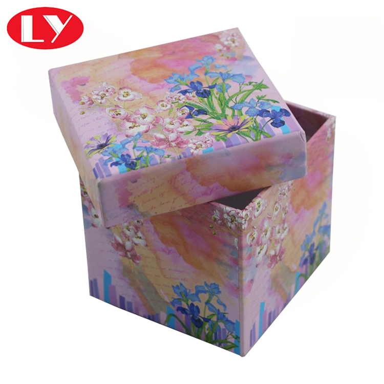 Gift Box4