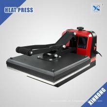 Bester Preis Shirt Heat Press Machine Dye Sublimation Print