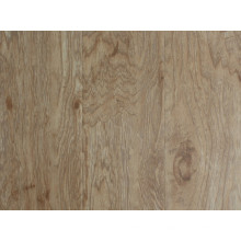 Suelo / piso de madera piso madera pisos (SN305)