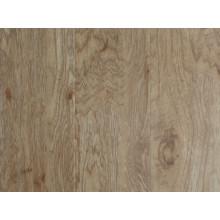 Revêtements de sol / sol / plancher en bois / Wooden Flooring (SN305)