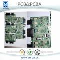 GPS трекер pcba с SIM908/GSM Антенна