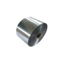 1100-H8 PET ALU PE Folien Streifen Aluminiumfolie