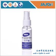 Plastic Bottle 30ml for Eeyglass Clean Spray
