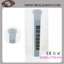 Ventilateur de tour de 32 pouces avec haute qualité