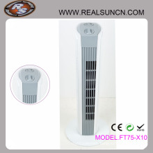 32inch Tower Fan with High Quality
