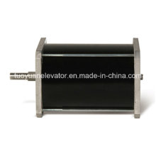 341 Three Phase Asynchronous Electric Motor