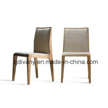 Divany Chair Wooden Chair (C-15)