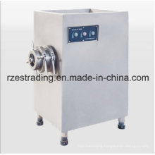 Frozen Meat Mincer/Grinder Type Jrd-120