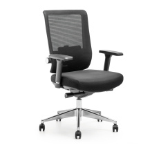 Fabric Material high back office chair