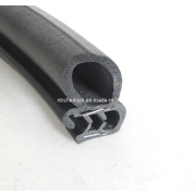 SGS Approval Rubber Seal Strip for Equipment Box