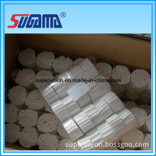 Medical Disposable Dental Cotton Roll 50PCS/Pack