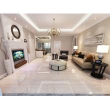 Porcelain Copy Marble Glazed Floor Tiles (8D6817)