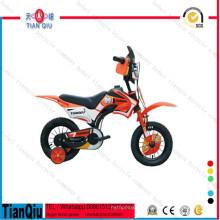 Hotsales мотоцикл для дети мотоцикл велосипед