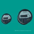 Es23-S / Es34-S Type de prise électrique triphasé